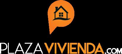 Plaza Vivienda